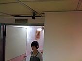 MyCyndi - 王心凌:Cyndi-FB-013.jpg