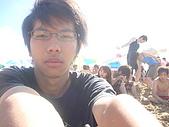 7/12 貢寮海洋音樂祭:DSC05234.JPG
