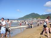 7/12 貢寮海洋音樂祭:DSC05217.JPG
