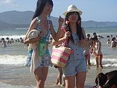 7/12 貢寮海洋音樂祭:DSC05237.JPG