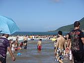 7/12 貢寮海洋音樂祭:DSC05218.JPG