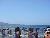 7/12 貢寮海洋音樂祭:DSC05219.JPG
