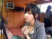 MyCyndi - 王心凌:Cyndi-FB-015.jpg