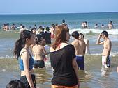 7/12 貢寮海洋音樂祭:DSC05240.JPG