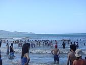 7/12 貢寮海洋音樂祭:DSC05220.JPG