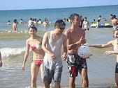 7/12 貢寮海洋音樂祭:DSC05242.JPG