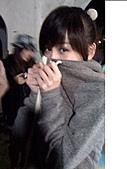 MyCyndi - 王心凌:Cyndi-FB-017.jpg