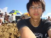 7/12 貢寮海洋音樂祭:DSC05222.JPG
