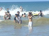 7/12 貢寮海洋音樂祭:DSC05224.JPG
