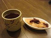 禾豐日式涮涮鍋2009.7.8:DSC08895.JPG