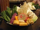 禾豐日式涮涮鍋2009.7.8:DSC08898.JPG