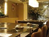 禾豐日式涮涮鍋2009.7.8:DSC08899.JPG