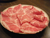 禾豐日式涮涮鍋2009.7.8:DSC08902.JPG