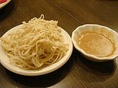 禾豐日式涮涮鍋2009.7.8:DSC08907.JPG