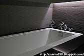 愛的小窩-客浴篇:bathtub-s.jpg
