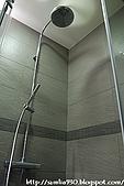 愛的小窩-客浴篇:faucet3-s.jpg