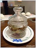 饌神涮涮鍋(市政府捷運站):網友yado照片.jpg