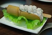 饌神涮涮鍋(市政府捷運站):DSC_0433.JPG