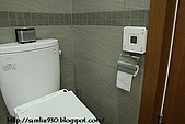 愛的小窩-客浴篇:stool 1-s.jpg