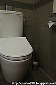 愛的小窩-客浴篇:stool-s.jpg