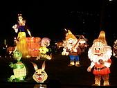*元宵燈籠高高掛*:2005白雪公主與7矮人