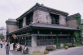 北海道十日Part II:115-小樽大正硝子館02