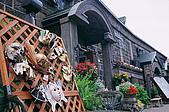 北海道十日Part II:156-小樽運河倉庫06