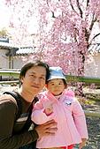 2009關西賞櫻:IMG_8926_調整大小.JPG