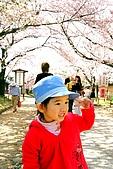 2009關西賞櫻:IMG_8979_調整大小.JPG