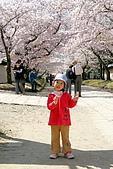 2009關西賞櫻:IMG_9013_調整大小.JPG