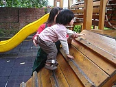 睫頤上學(11-12月):DSC03624.jpg