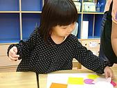 睫頤上學(11-12月):DSC03074.JPG
