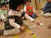 睫頤上學(11-12月):DSC03236.JPG