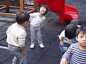 睫頤上學(11-12月):DSC03250.JPG