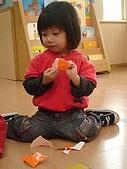 睫頤上學(11-12月):DSC03570.jpg
