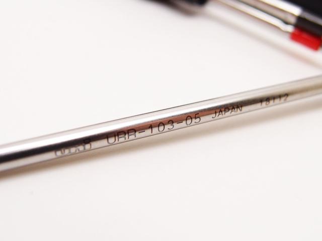 PB172986.JPG - uni R:E3 /3色摩樂筆
