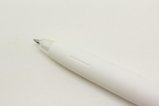 DSC_1473.JPG - ZEBAR blen 筆記振動抑制中性筆