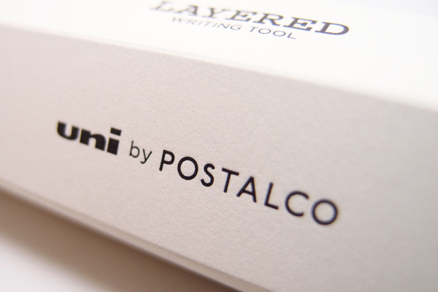 P1170191.JPG - uni by POSTALCO/LAYERED(レイヤード)