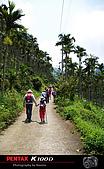童話世界-竹坑溪步道:IMGP2450.jpg