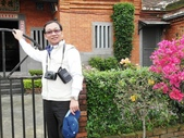 台北奧萬大+淡水紫藤咖啡花園2013.3.10:SAM_5153.jpg