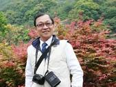 台北奧萬大+淡水紫藤咖啡花園2013.3.10:SAM_5275.jpg
