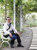台北奧萬大+淡水紫藤咖啡花園2013.3.10:SAM_5029.jpg