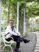 台北奧萬大+淡水紫藤咖啡花園2013.3.10:SAM_5030.jpg