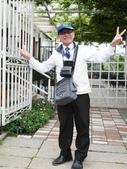 台北奧萬大+淡水紫藤咖啡花園2013.3.10:SAM_5144.jpg