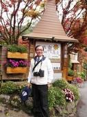 台北奧萬大+淡水紫藤咖啡花園2013.3.10:SAM_5172.jpg