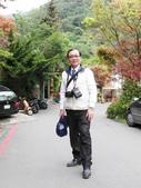台北奧萬大+淡水紫藤咖啡花園2013.3.10:SAM_5245.jpg