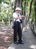 羅東林業園區2013.10.8:
