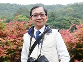 台北奧萬大+淡水紫藤咖啡花園2013.3.10:SAM_5276.jpg