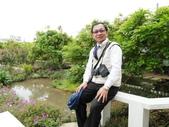台北奧萬大+淡水紫藤咖啡花園2013.3.10:SAM_5018.jpg