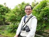 台北奧萬大+淡水紫藤咖啡花園2013.3.10:SAM_5019.jpg